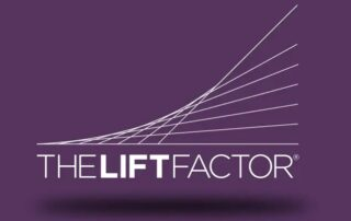 The Lift Factor